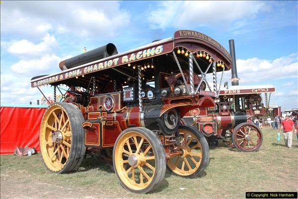 2013-08-30 Great Dorset Steam Fair 2 (7)007