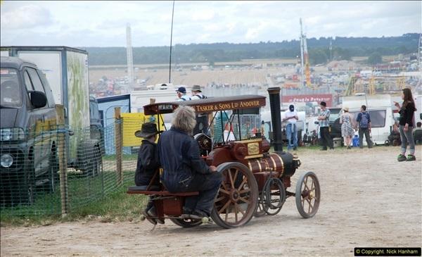 2013-08-30 Great Dorset Steam Fair 2 (71)071