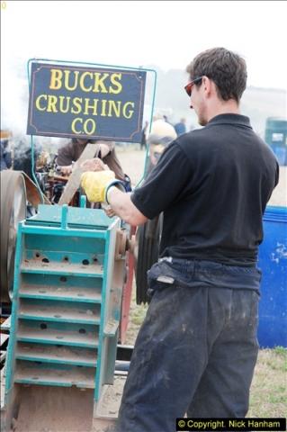 2013-08-30 Great Dorset Steam Fair 2 (74)074