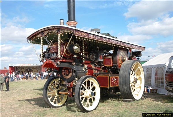 2013-08-30 Great Dorset Steam Fair 2 (8)008