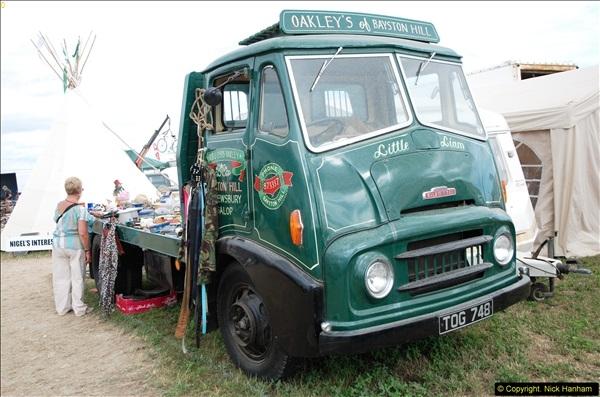 2013-08-30 Great Dorset Steam Fair 2 (83)083