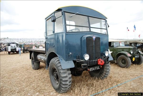 2013-08-30 Great Dorset Steam Fair 2 (96)096