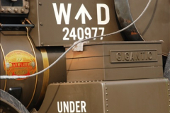 2014-08-28 GDSF No.1 (187)187