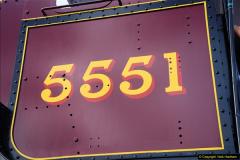 2014-08-28 GDSF No.1 (88)088
