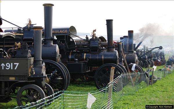 2016-08-25 The GREAT Dorset Steam Fair. (114)114