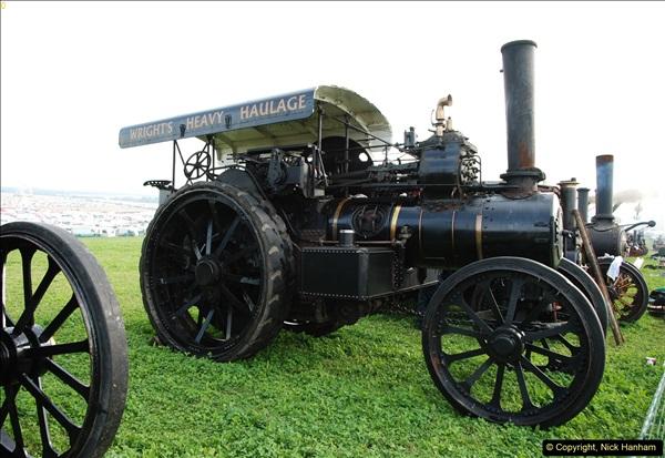 2016-08-25 The GREAT Dorset Steam Fair. (118)118