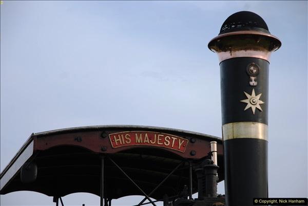 2016-08-25 The GREAT Dorset Steam Fair. (134)134