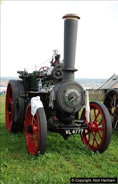2016-08-25 The GREAT Dorset Steam Fair. (136)136