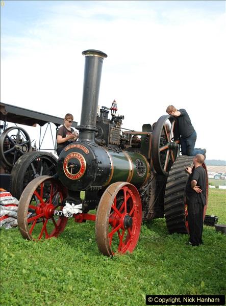 2016-08-25 The GREAT Dorset Steam Fair. (137)137