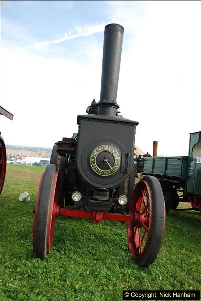 2016-08-25 The GREAT Dorset Steam Fair. (139)139