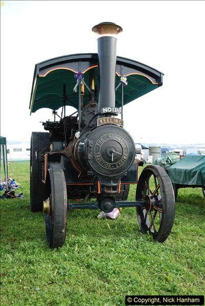 2016-08-25 The GREAT Dorset Steam Fair. (152)152