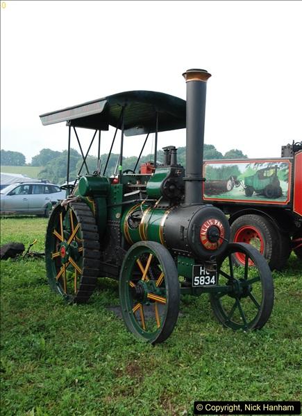 2016-08-25 The GREAT Dorset Steam Fair. (163)163