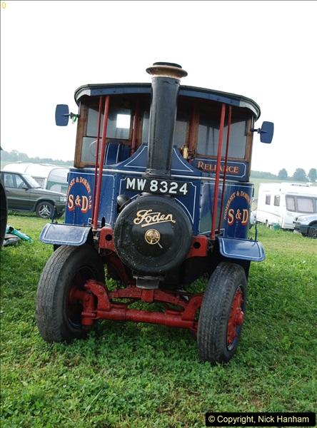 2016-08-25 The GREAT Dorset Steam Fair. (164)164