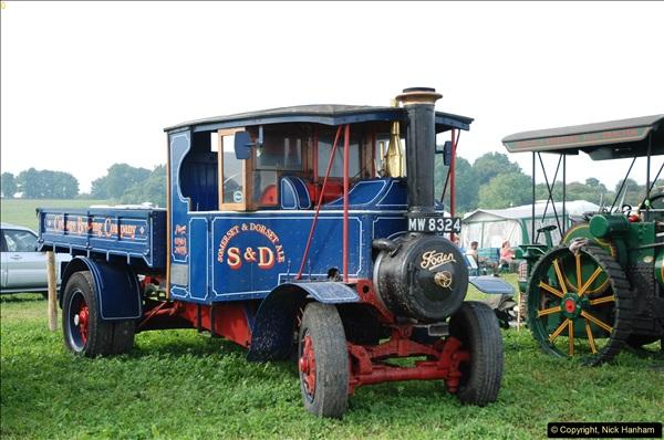 2016-08-25 The GREAT Dorset Steam Fair. (166)166