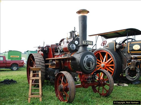 2016-08-25 The GREAT Dorset Steam Fair. (170)170