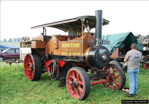 2016-08-25 The GREAT Dorset Steam Fair. (173)173