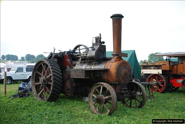 2016-08-25 The GREAT Dorset Steam Fair. (174)174