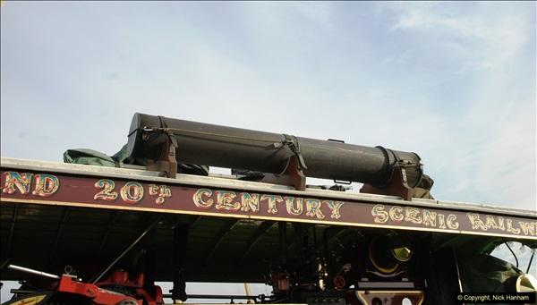 2016-08-25 The GREAT Dorset Steam Fair. (18)018