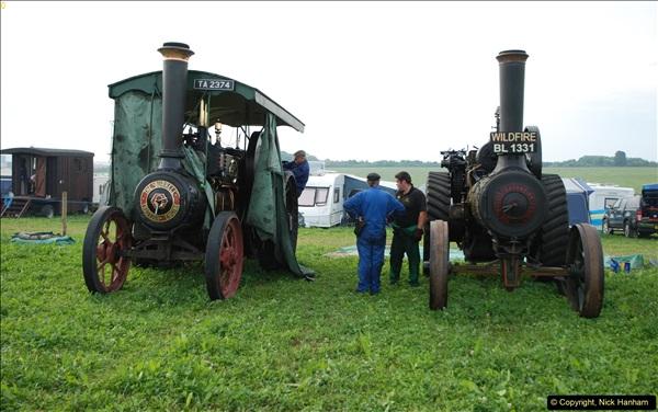 2016-08-25 The GREAT Dorset Steam Fair. (183)184