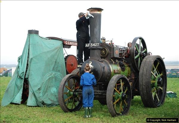 2016-08-25 The GREAT Dorset Steam Fair. (185)186