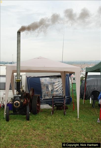 2016-08-25 The GREAT Dorset Steam Fair. (222)223