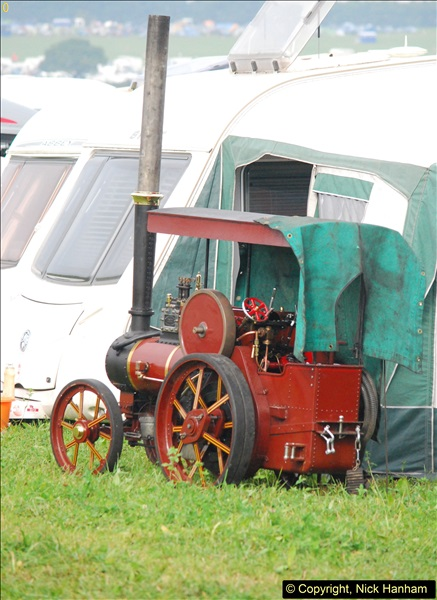 2016-08-25 The GREAT Dorset Steam Fair. (225)226