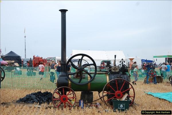 2016-08-25 The GREAT Dorset Steam Fair. (311)312