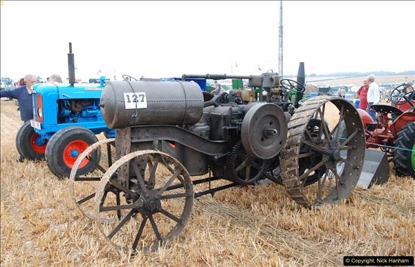 2016-08-25 The GREAT Dorset Steam Fair. (350)351