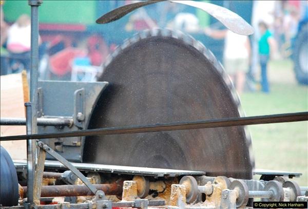 2016-08-25 The GREAT Dorset Steam Fair. (502)503