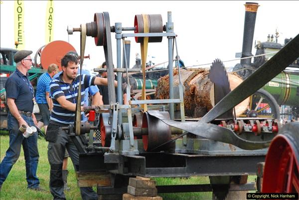 2016-08-25 The GREAT Dorset Steam Fair. (513)514