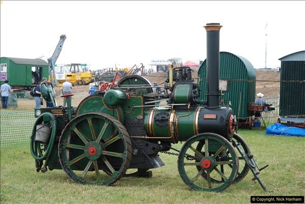 2016-08-25 The GREAT Dorset Steam Fair. (549)550