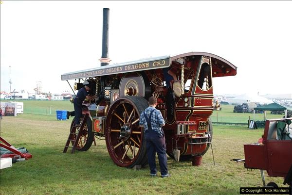2016-08-25 The GREAT Dorset Steam Fair. (55)055
