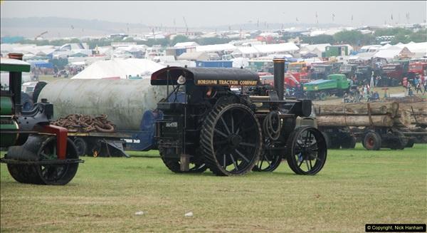 2016-08-25 The GREAT Dorset Steam Fair. (769)770