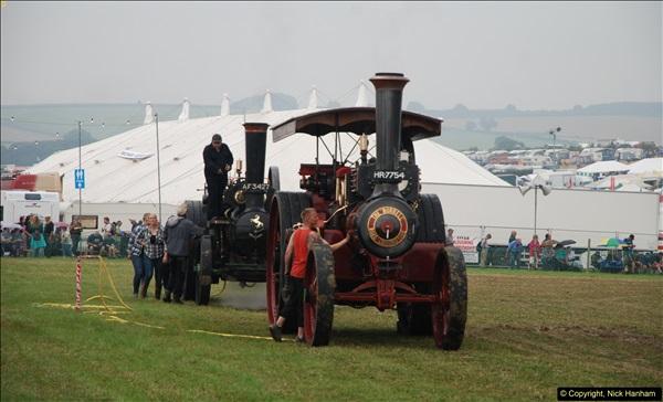 2016-08-25 The GREAT Dorset Steam Fair. (772)773