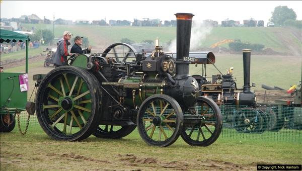 2016-08-25 The GREAT Dorset Steam Fair. (796)797