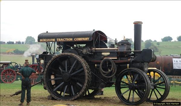 2016-08-25 The GREAT Dorset Steam Fair. (829)830