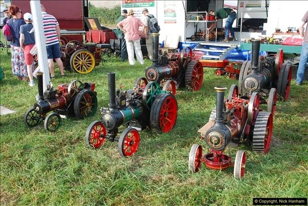 2016-08-25 The GREAT Dorset Steam Fair. (10)010