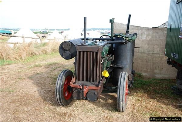 2016-08-25 The GREAT Dorset Steam Fair. (106)106