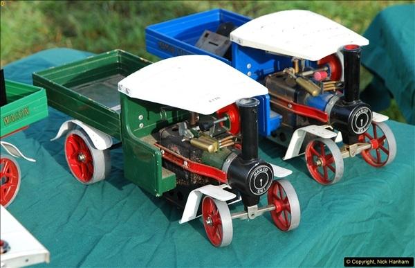 2016-08-25 The GREAT Dorset Steam Fair. (11)011