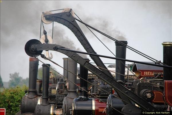 2016-08-25 The GREAT Dorset Steam Fair. (115)115