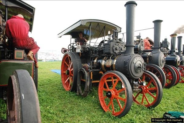 2016-08-25 The GREAT Dorset Steam Fair. (122)122