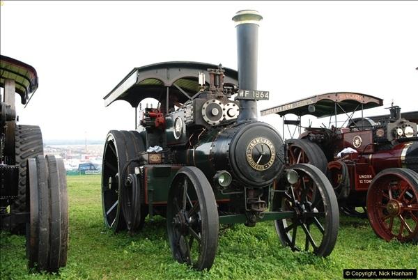 2016-08-25 The GREAT Dorset Steam Fair. (131)131