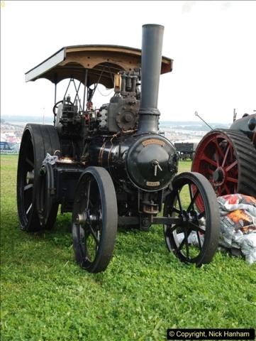 2016-08-25 The GREAT Dorset Steam Fair. (135)135