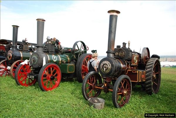 2016-08-25 The GREAT Dorset Steam Fair. (138)138