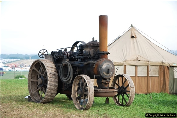 2016-08-25 The GREAT Dorset Steam Fair. (143)143