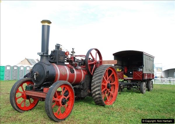 2016-08-25 The GREAT Dorset Steam Fair. (144)144