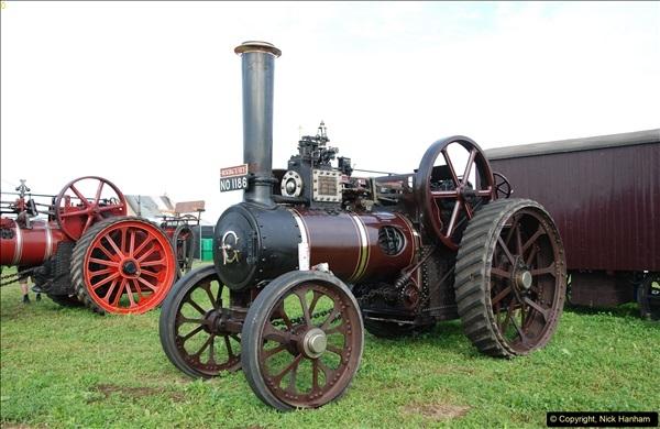 2016-08-25 The GREAT Dorset Steam Fair. (145)145