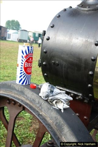 2016-08-25 The GREAT Dorset Steam Fair. (146)146