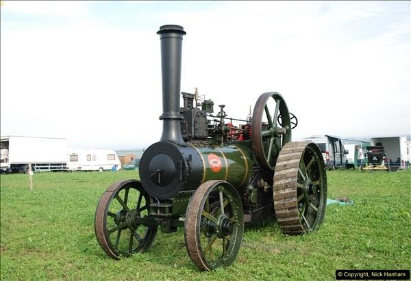 2016-08-25 The GREAT Dorset Steam Fair. (154)154