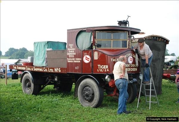 2016-08-25 The GREAT Dorset Steam Fair. (165)165